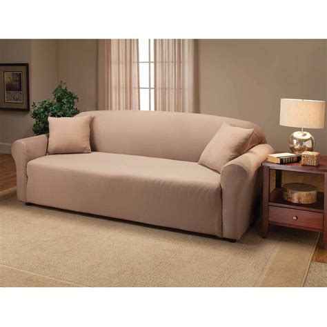 loveseat sleeper slipcovers 20 choices of sleeper sofa slipcovers sofa ideas