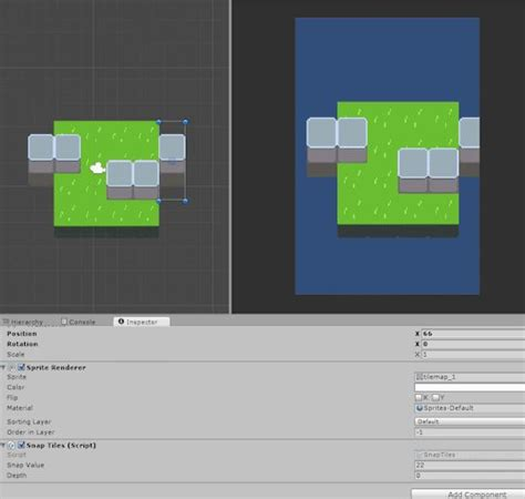 unity best layout 11 best unity 3d images on pinterest game engine game