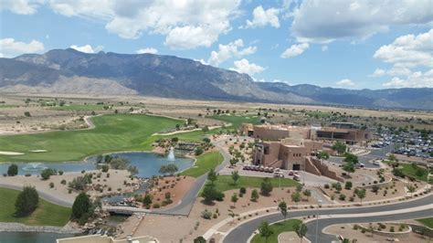 how does it take to buy a home in albuquerque