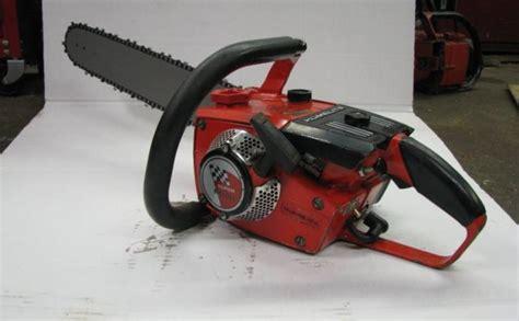 Chain Saw Mini small engine store homelite mini chainsaw