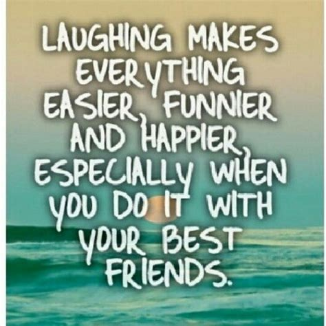 laugh quotes cool quotes about laughing quotesgram