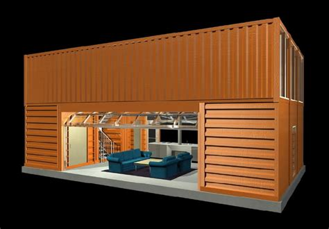 shipping container homes the complete guide to shipping container homes tiny houses and container home plans books thinking inside the big boxes for indigenous housing