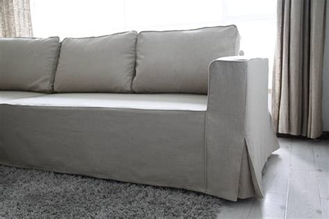 sofa fitted slipcovers luxury fitted sofa covers suppliers sectional sofas