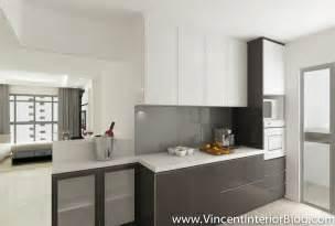 Kitchen Design Games room hdb kitchen design 4room house design friv 5 games