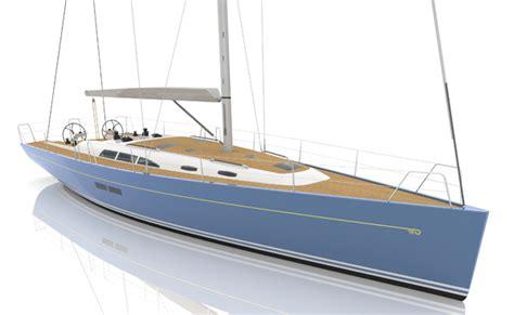 hinckley yachts competitors hinckley bermuda 50 maine boats homes harbors