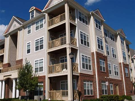 Apartments Herndon Va Apartments For Rent In Herndon Va Zillow