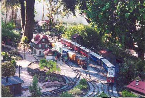 10 Jahre Gartenbahn Forum Des Gartenbahn Stammtisch N 252 Rnberg