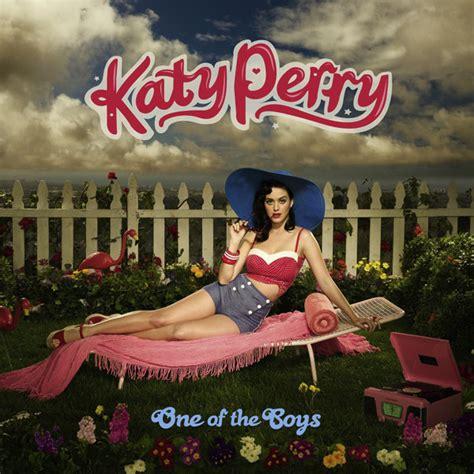noah cyrus good cry m4a katy perry one of the boys bonus track version