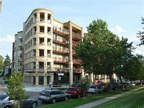 Stadium Lofts Floor Plans by Riverclay Condos Amp Lofts For Sale 2240 Clay St Denver