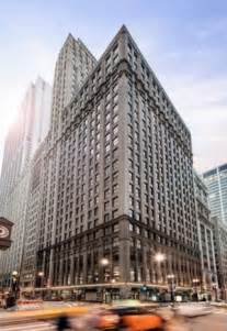 Residence Inn Downtown Residence Inn Chicago Downtown Loop Largest In Extended
