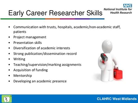 Http Blogs Uw Edu Mba Presentation Skills Homework Assignment by Dr Sidhu A Day In The Of An Early Career