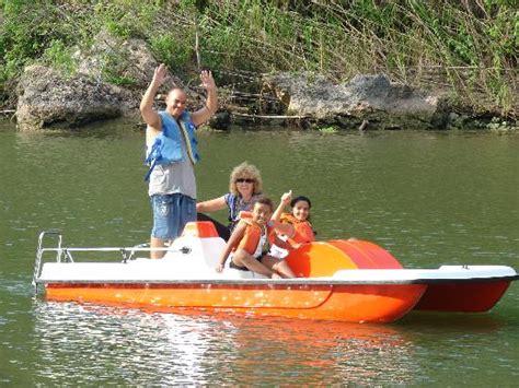 miami to cuba boat ride photo8 jpg foto di la arboleda matanzas tripadvisor