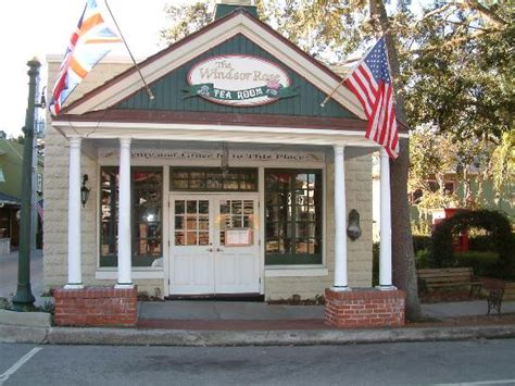 tea room florida tea room mount menu prices restaurant reviews tripadvisor