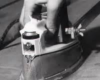 pantolon uetuelemenin incelikleri uzmantv