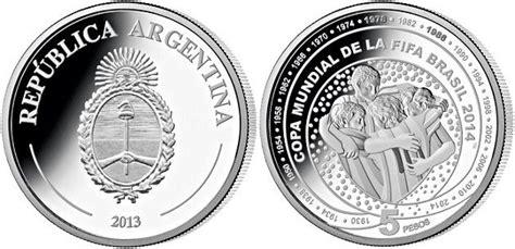 moneda de brasil 29 best images about monedas argentinas on pinterest