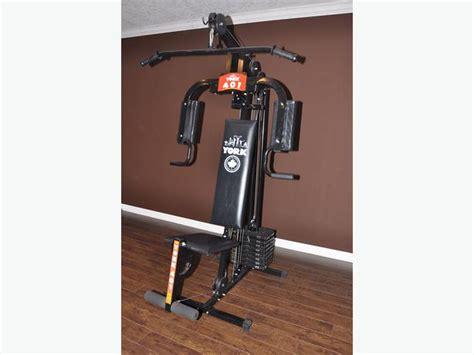 york 401 multi exercise chart york 401 guiler