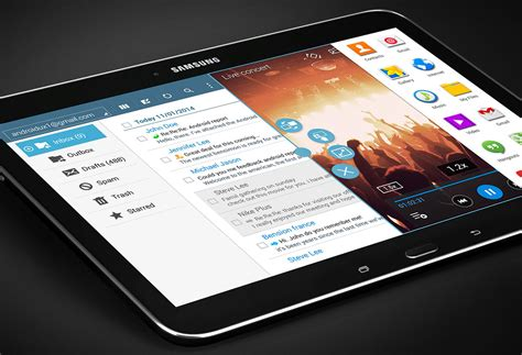 Samsung Galaxy Tab 4 10 1 samsung tablet 10 1 images www imgkid the image