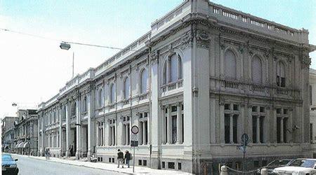 banca aperta sabato mattina banca d italia reggio chiude presentazione nuovi 20