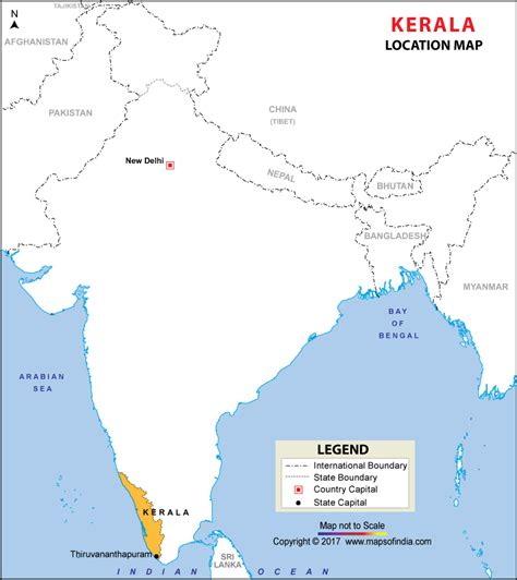 Mba Branches In Mp by Where Is India Located On A Map My
