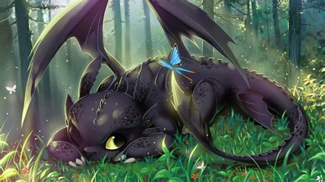 166428 how to train your dragon how to train your dragon hell