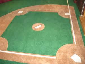 17 best images about baseball wall on pinterest head boards boys and carpet design
