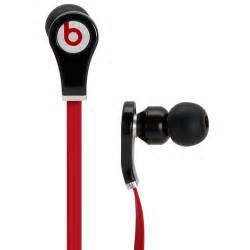Beats By Dre Dr Dre X Cable Beats By Dre Headphones Maxpreme