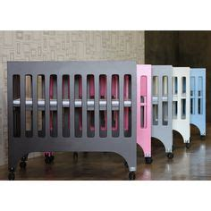 baby mod mini crib mini crib on mini crib bedding crib sheets