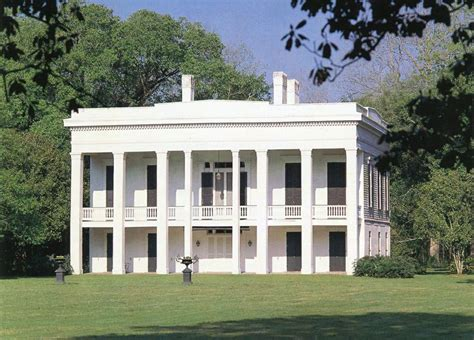 antebellum homes on southern plantations photos bocage southern antebellum homes and plantations pinterest