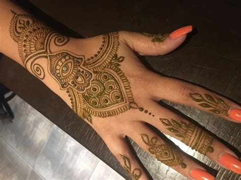 hire jagua tattoo art by melissa henna tattoo artist in