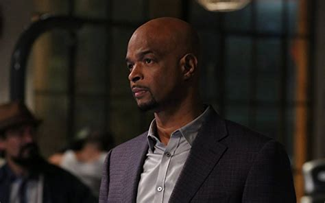damon wayans on lethal weapon damon wayans shares video photo of injuries the mary sue