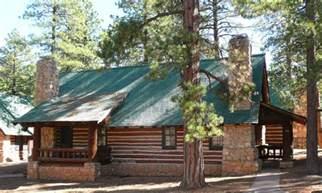 bryce lodge utah national park lodging alltrips