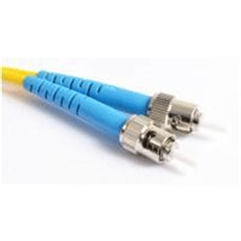 circuit integrity cable cost circuit integrity fiber optic cable 28 images the nec and optical fiber cable and raceway