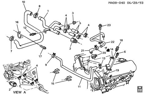 free download parts manuals 2005 buick century electronic valve timing gmc door diagram gmc free engine image for user manual download