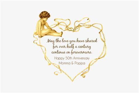 Latest HD Happy Wedding Anniversary Images Png   twistequill
