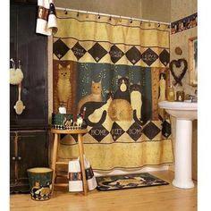 linda spivey shower curtains linda s art on pinterest country shower curtains framed