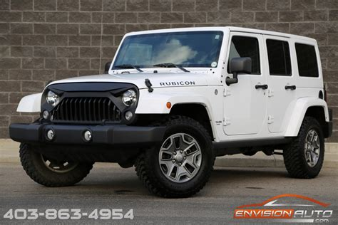 jeep wrangler manual 2015 jeep wrangler unlimited rubicon 6 speed manual