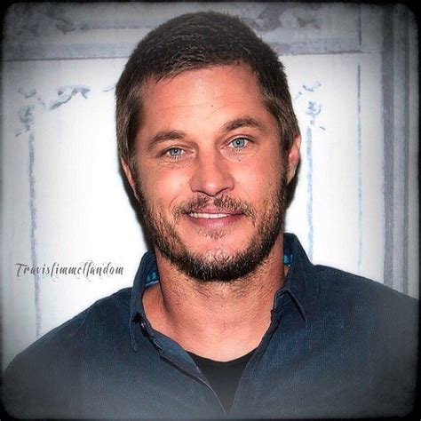 what is going on with travis fimmels hair in vikings 1000 images about travis fimmel on pinterest katheryn