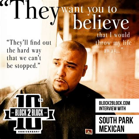 spm quotes south park mexican quotes quotesgram