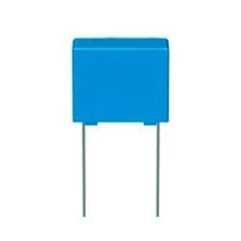 polycarbonate capacitor applications epcos capacitor coimbatore 28 images polycarbonate capacitor applications 28 images