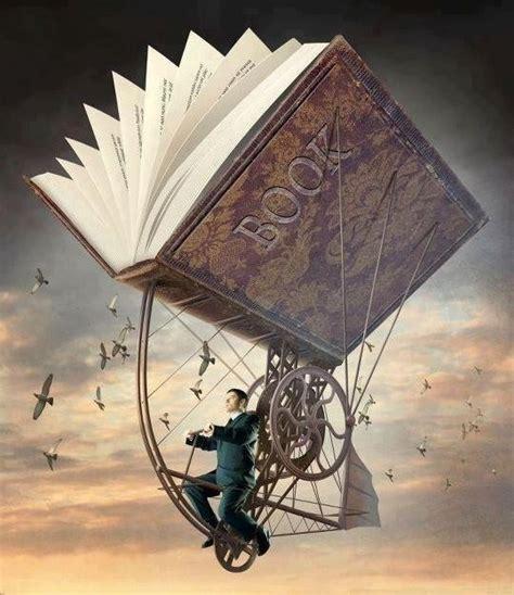 libro surrealism world of art found on facebook steunk bookmobile book stuff