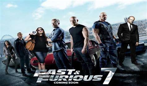 film fast n furious 7 download film 171 fast furious 7 187 au cin 233 ma le colis 233 e de tunis