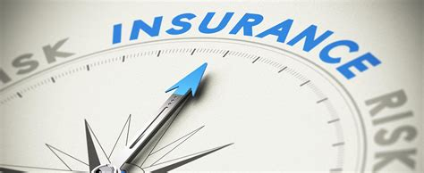 Ins Search Insurance Murray Securus