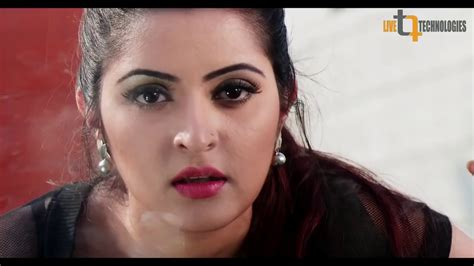 bangla film gan pori moni bangla movie song dailymotion video juttlog com
