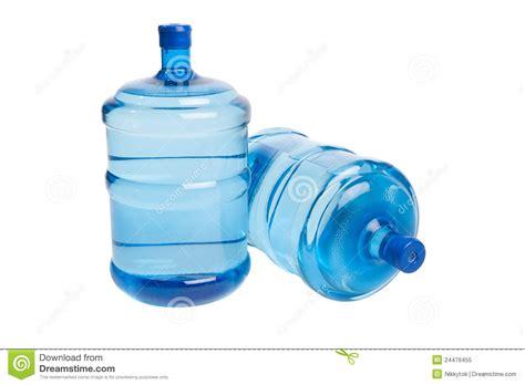 Sk Ii Mineral Water bottled water dispenser water jar sk industries plastic