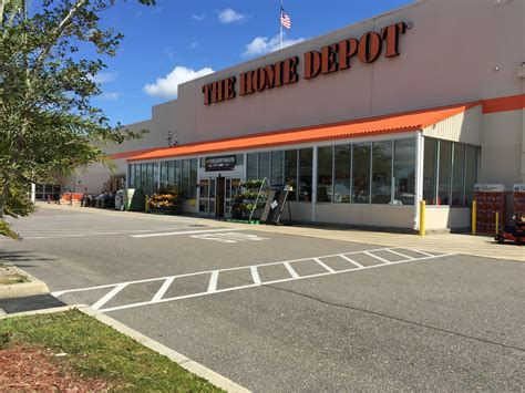the home depot in palatka fl 32177 chamberofcommerce