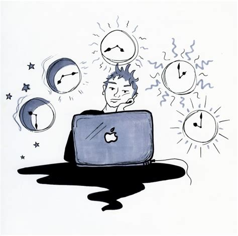 Time Waster Time by 6 Interesting Ways To Waste Time Surfing The Web Funkykit