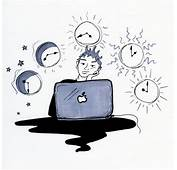 6 Interesting Ways To Waste Time Surfing The Web  FunkyKit