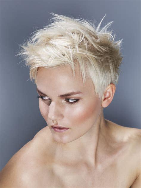 danish haircuts for women scandinavian blond 11