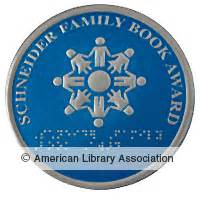 wonderstruck schneider family book award middle school winner they us american library association 2012 youth
