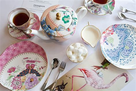 moss green tea rooms mossgreen tearooms by rowland the of living well the culture concept circle